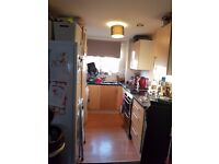 Home Swap Mutual Exchange, 2 bed fff for 2 or 3 bed house.