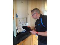 Gas safe Plumbing & Heating Engineers. Installations & Repairs.