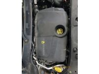 2006 Renault 6 speed Gearbox PK6 , Great Smooth gear changes 1st class