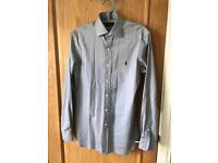 Ralph Lauren shirt M