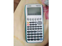 Available for sale CASIO CALCULATOR