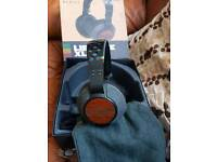 LOOK House of marley liberate xlbt wireless RRP £156 -180