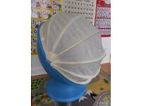 Spinning Chair (children)