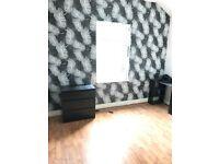 Flat to rent in didsbury northenden high street