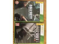 XBOX 360 9 Games!!