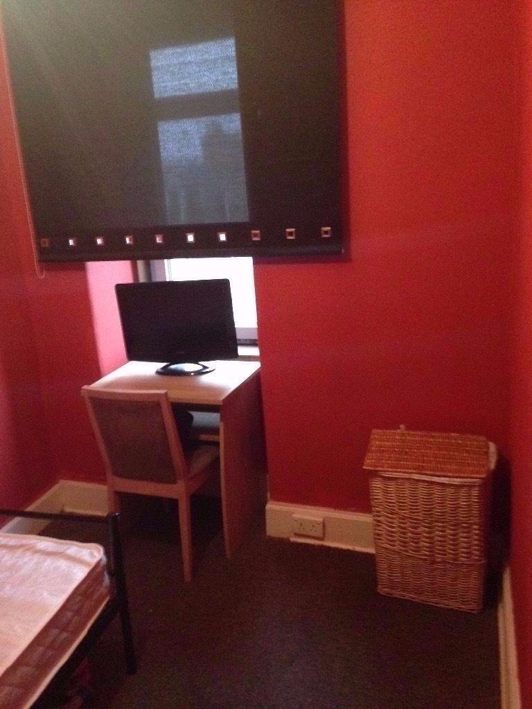 Single Room £280