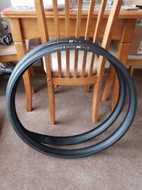 Challenge Strada Bianca Comp 700x33c Tyres
