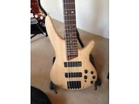 Ibanez SD GR 505