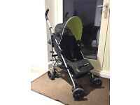 Mothercare Stroller to give away!!