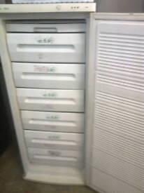 Freezer, 6drawers