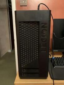 Lenovo Legion T530 Gaming PC