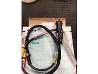 Iveco Exhaust sensors x 2