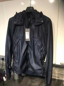 CP Company BI-MESH Goggle Jacket