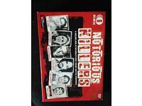 notorious killers dvd boxset