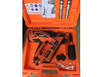 Paslode PPN35Ci Positive Placement Nailer