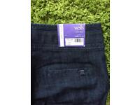 WALLIS JEANS-BRAND NEW WITH TAGS ON