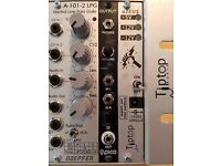 Erica Synths Pico Output for sale