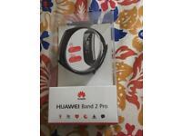Huawei Band 2Pro