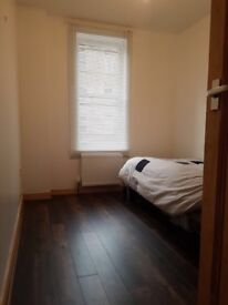 SINGLE BEDROOM AVAILABLE IN FLATSHARE