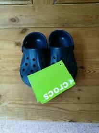 Crocs Shoes for sale