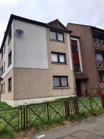 Coming soon - 2 Bed Flat Available in Dalriada Crescent
