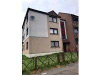 Available now - 2 Bed Flat Available in Dalriada Crescent