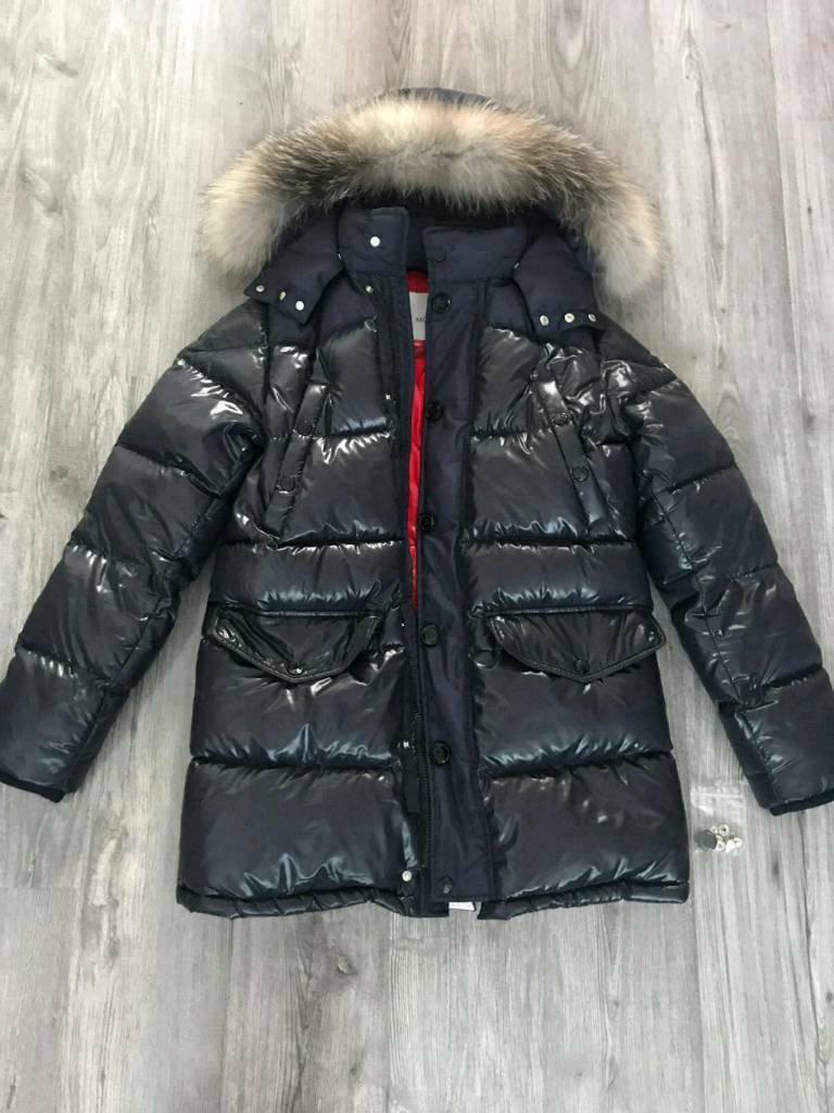 bd316b4f11df Moncler jacket BRAND NEW