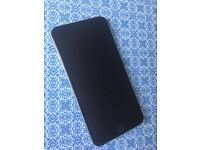 iPhone 6s Plus Black/Grey 16G Unlocked