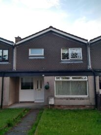 Coming to market soon 4 bedroom family house to let