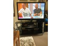 TV 48inch LG TV EXCELLENT CONDITION