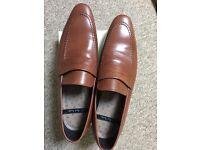 Paul Smith men's shoes 8
