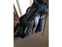Callaway X22 Irons for sale