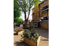 double room, Edgware Road Station, all bills included, zone 1, furnished, internet, local shops