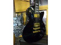 1994 Gibson Les Paul Studio