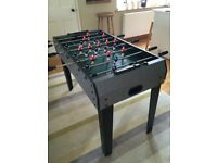 Table Football (Great Condition)