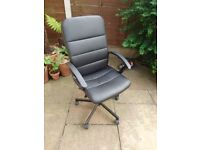 Office / Computer Chair for sale