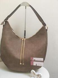 Brand new Ladies bags