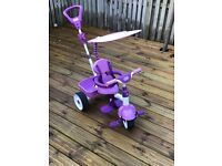 Little Tikes Trike in excellent condition
