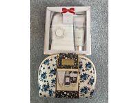 Baylis & Harding Gift sets x 2