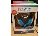 Ps3 children headsets