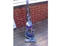 Dyson DC25 Animal Lightweight Dyson Ball Upright Vacuum Cleaner
