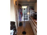 6ft standing lamp