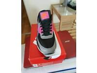Ladies Nike Airs
