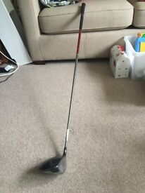 Ping G20 Driver For Sale £75