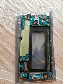Galaxy s6 motherboard