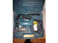 Makita bundle Bargain