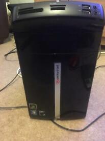 Dell Inspiron 5675 (Ryzen PC) gaming pc   in Hemlington