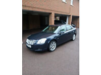 Cadillac BLS luxury for sale 2.0 petrol 2008