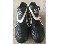Rugby Boots UK Size 6/7