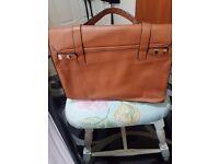 Mulberry alexa oversized bag good conditon £60 ono long strap missing